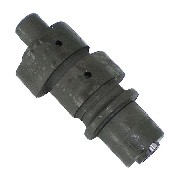 Camshaft for ATV Bashan Quad 300cc (BS300S-18)