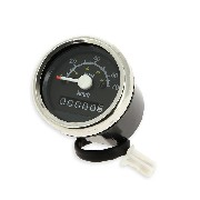 Speedometer for Skyteam Bubbly 50cc
