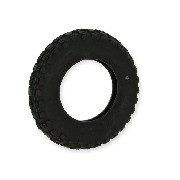 Tire for Skyteam BUBBLY - 3.50x8