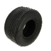 Tyre tubless 225x55-8 for Citycoco