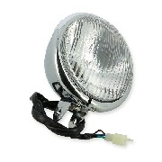 Headlight for Citycoco spare parts