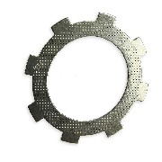 Clutch disc for Skyteam 50cc