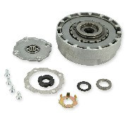 Complete Clutch for Dax Engine 125cc