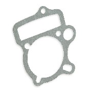 Cylinder Base Gasket 50cc for PBR Skyteam Spare Parts