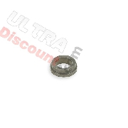 Washer for primary clutch drive Engine 50cc for Dax Skyteam