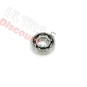 Bearing for main shaft for engines 125cc for Bubbly Skyteam