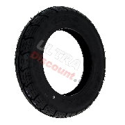 Tire 3.50x10 for PBR Skyteam ZB Honda Spare