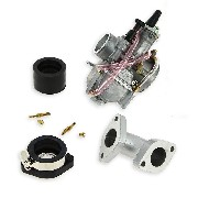 Koso 28mm Carburetor for Dirt Bike