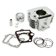 Lifan Power Kit 138cc for Dirt Bike 125cc
