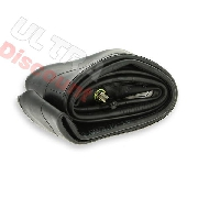Inner Tube for Rear Wheel Skyteam ACE