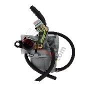 Original carburetor for Skyteam PBR 50cc