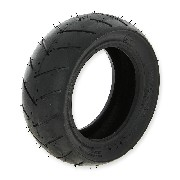 Rear 110x50-6.5 Rain Tire TUBELESS for Parts Pocket Blata MT4