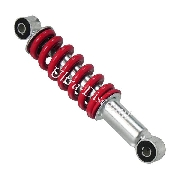Shock Absorber for Cross Pocket Bike (200mm, type 2)