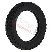 Tire for Cross Pocket Bike 8'' (12-1-2x2.75)