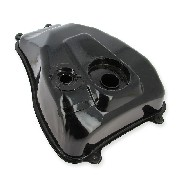 Fuel Tank for ATV Spy Racing Quad 250F1