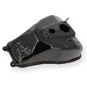 Fuel Tank for ATV Spy Racing Quad 350F3