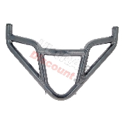 Bumper for ATV Shineray Quad 250STXE Typ 2