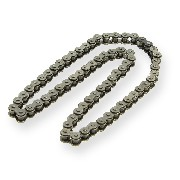 34 Large Links 420 Drive Chain for electric ATV
