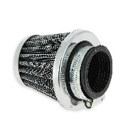 Racing Air Filter for ATV Quad 200cc (39mm)