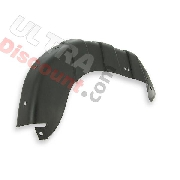 Front Right Fender for Shineray 200cc ST-6A