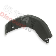Front Left Fender for Shineray 200cc ST-6A