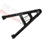 Lower Right A-arm for ATV Shineray Quad 200cc (XY200ST-6A)