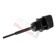 Engine Oil Dipstick for ATV Shineray Quad 200cc (XY200ST-6A)