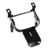 Headlight Bracket for ATV Shineray Quad 200cc STIIE
