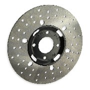 Rear Brake Disc for ATV Shineray Quad 200cc (STIIE-B)