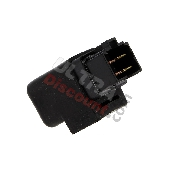 Fan relay for ATV Shineray Racing Quad 250ST-9C