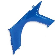 Right Fairing for ATV Shineray Quad 250cc ST-9E - BLUE