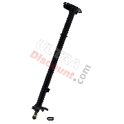 Steering Column for ATV Shineray Quad 250cc ST-5