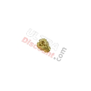 Jet for Carburetor Kit - 0.85mm