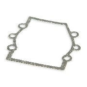 Crankcase Housing Gasket for Pocket Bike 47cc - 49cc