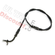 Choke Cable for Skyteam T-REX 50cc