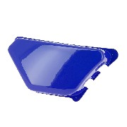 Right shield for T-REX - BLUE
