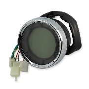 Speedometer LCD for Skyteam T-REX 125cc Euro4