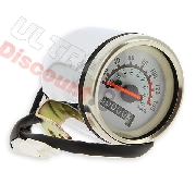 Speedometer for T-REX 125cc (140km-h)