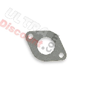 Intake Pipe Gasket for Skyteam T-Rex 50cc