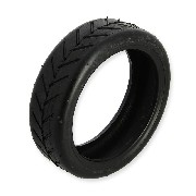 Tire for Electric Scooter (8.1/2x2)