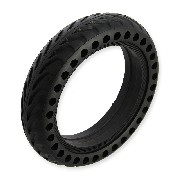 Explosion proof tire for Electric Scooter 8.5x2.0-2