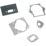 Engine Gasket Set for Motorized Scooter 47-49cc