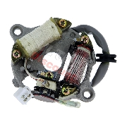 Stator Original for Yamaha PW50