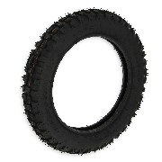 Tire for Yamaha pw80 - 3.00x12