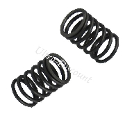 Valve Springs for Baotian Scooter BT49QT-12 (Ø 22mm)