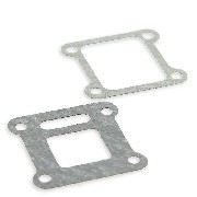 Intake Pipe Gasket Set for ATV Pocket Quad