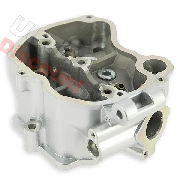 Cylinder Head for ATV Shineray Racing Quad 250cc ST-9E - STIXE (type 1)