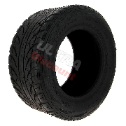 Front Tires for ATV Shineray Racing Quad 250cc ST-9E - 205-50-10