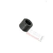 Spacer for Gear Selector Shaft for ATV Shineray Shineray 300STE