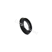 Oil Seal for Chinese Motor Scooter (20x30x33.5x6)